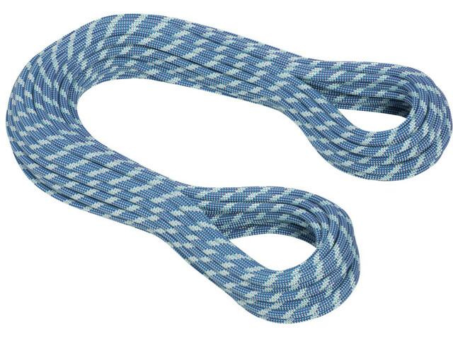Mammut 8.0 Phoenix Classic Rope 50m blue